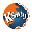 Kshitij - Redefining fun